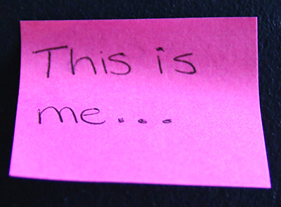 this-is-me-postit